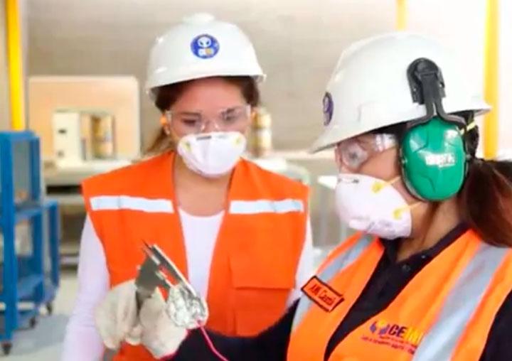 Video Corporativo CEIM 2016
