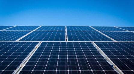CEIM es miembro de la gobernanza  del Clúster de Energía de Corfo Antofagasta